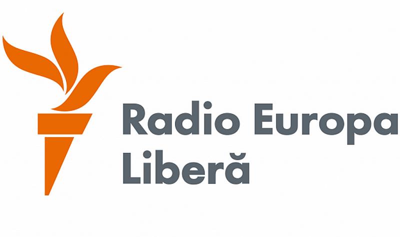 """Румънски медии: Тръмп ще пита Бойко Борисов за господстващото положение на """"Лукойл"""" в България"""