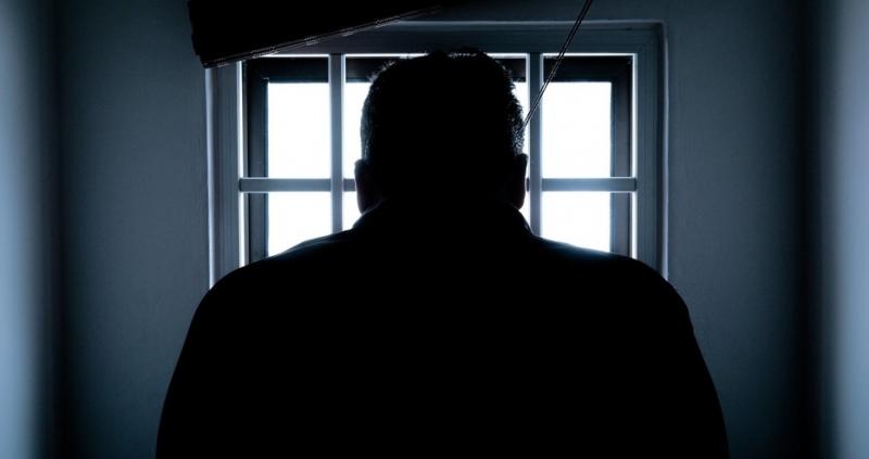 14 души получиха доживотни присъди, след като бяха признати за