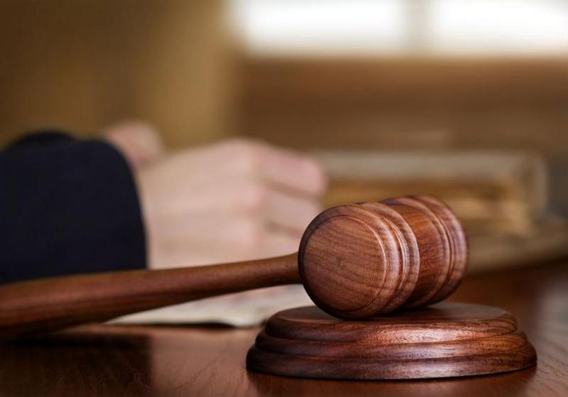 """Специализираният наказателен съдопредели мярка за неотклонение""""Задържане под стража""""закмета на община"""