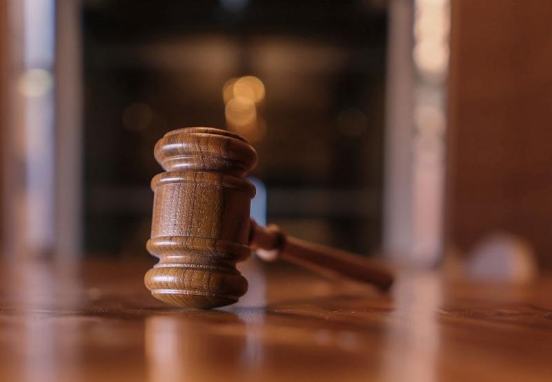 Подсъдимият - на 39 г. се е признал за виновен
