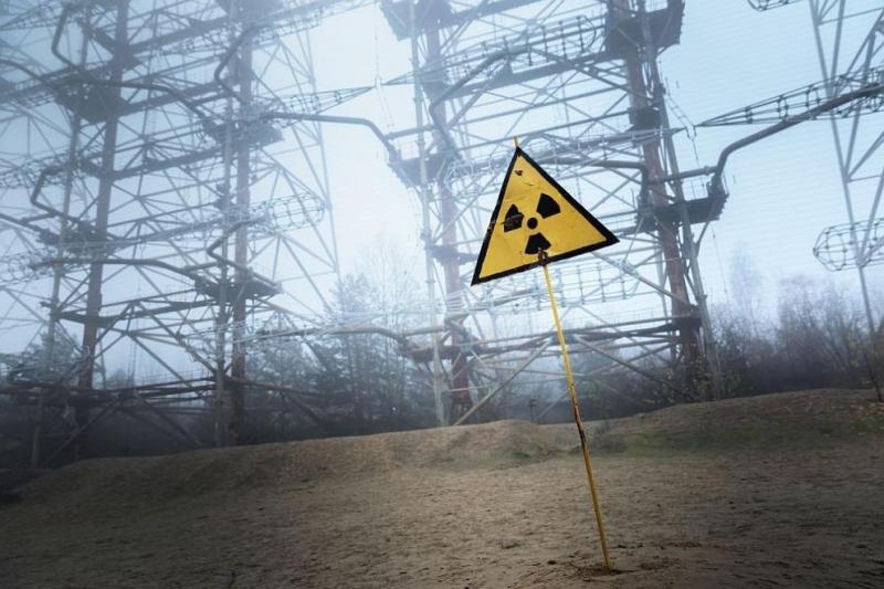 Ситуацията на Чернобилската атомна електроцентрала е стабилна, заявиха украински представители