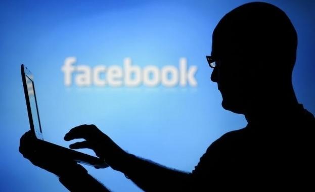 Шефът на сигурността във Facebook подаде оставка заради скандал със