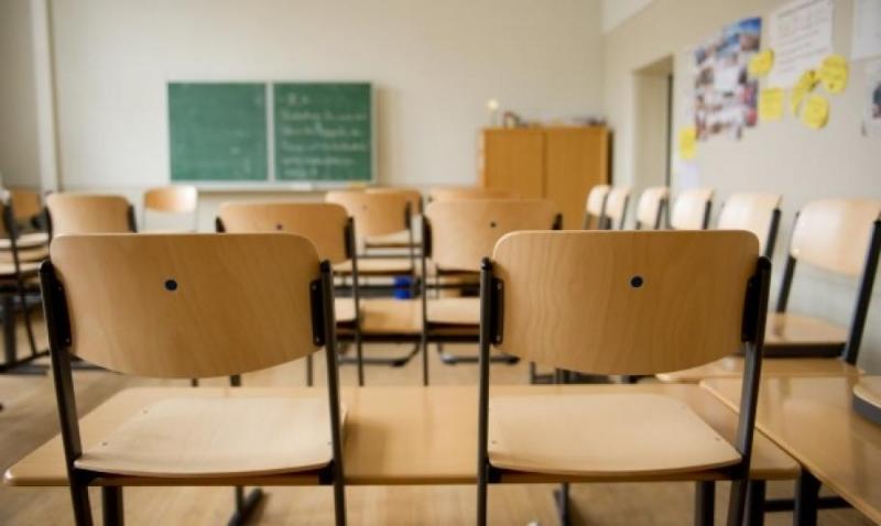 Три училища в община Монтана ще имат маломерни паралелки. На