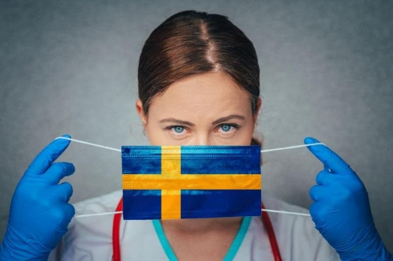 Швеция няма да променя Covid стратегията въпреки втората вълна