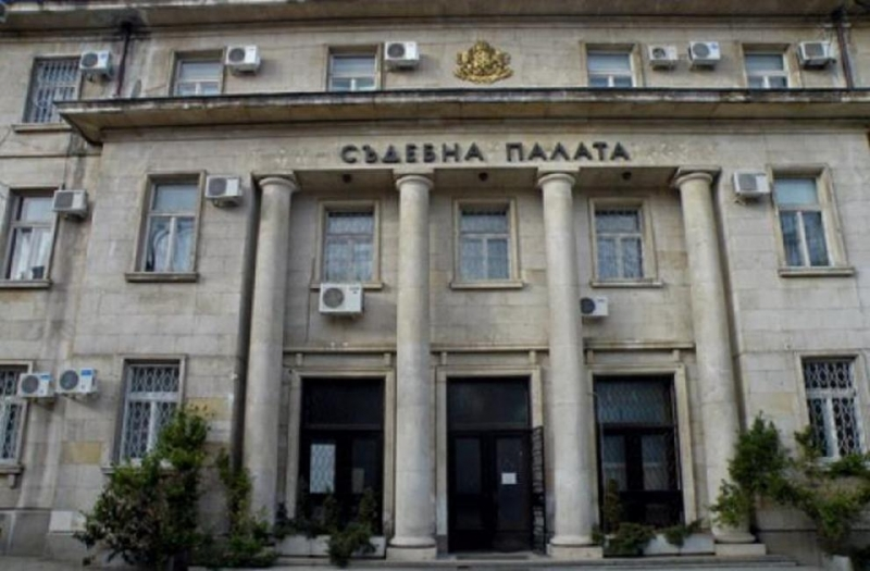 Няма жеалещи за административен ръководител на Окръжната прокуратура във Враца,