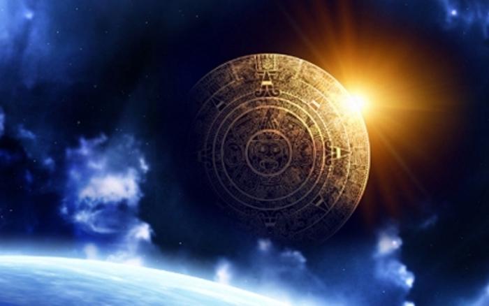 Снимка: Дневен хороскоп за 12-те зодии за днес, 20 август