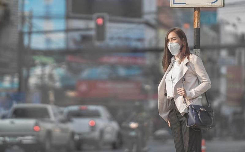 Южна Корея потвърди днес първи случай на мистериозния вирус, появил