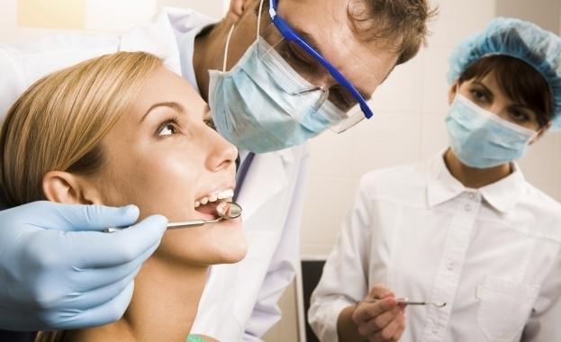 Хиляди българи застрашени да останат без достъп до зъболечение? Такива
