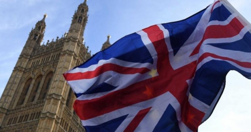 Великобритания може да организира втори референдум за брекзит до една