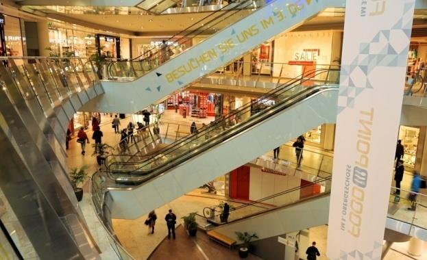 България запазва стабилното последно място по стандарт на покупателна способност