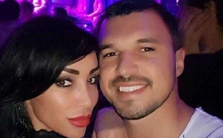 Биляна Дол прати Валери Божинов на психолог заради сексуалната му зависимост