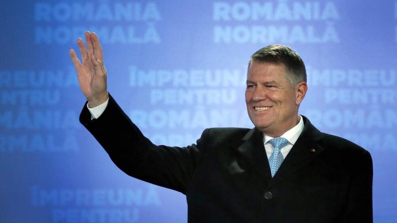 Извънредното положение в Румъния ще бъде удължено с 30 дни.