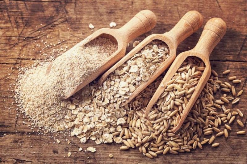 Диетолог развенча мита за ползата от овесените ядки
