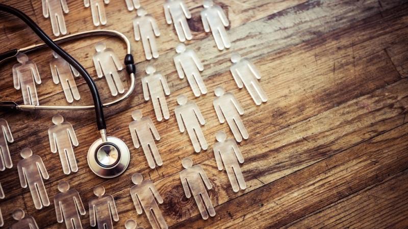 Расте броят на заболелите от грип и остри респираторни заболявания,