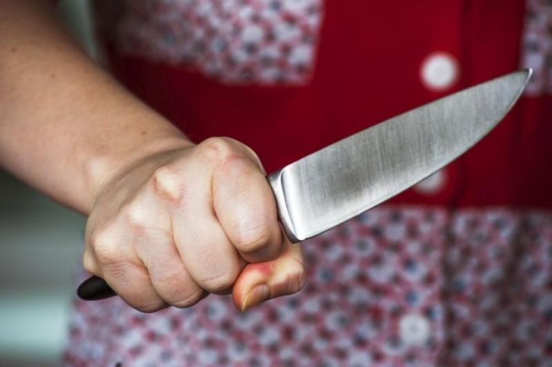 27-годишна жена е задържана от полицейските власти в Бренес (провинция