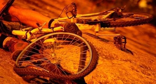 Плевенски медици се борят за живота на 17-годишно момиче, паднало с колело във Врачанско
