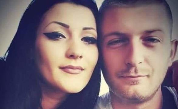 Зверско убийство на млади мъж и жена потресе Прищина. Неизвестни
