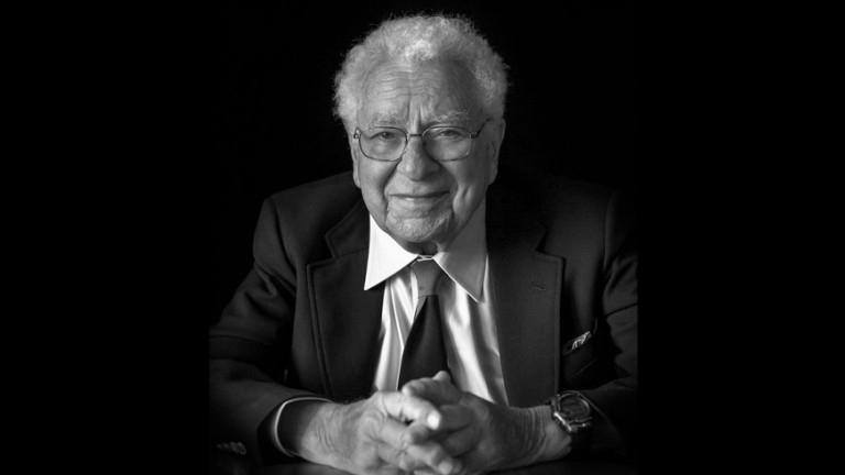 В САЩ на 89-годишна възраст почина Мъри Гел-Ман, носител на