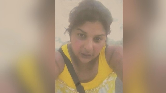 Млада майка e починаласлед разкарване по болницив Монтана, пише bTV.