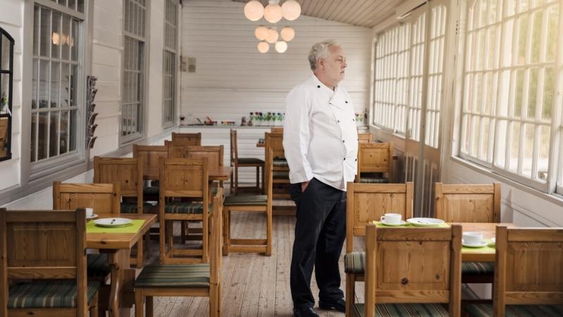 Българската хотелиерска и ресторантьорска асоциация (БХРА) настоява в своя позиция