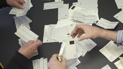 В Швейцария е насрочен референдум за закон, свързан с антитерористичните