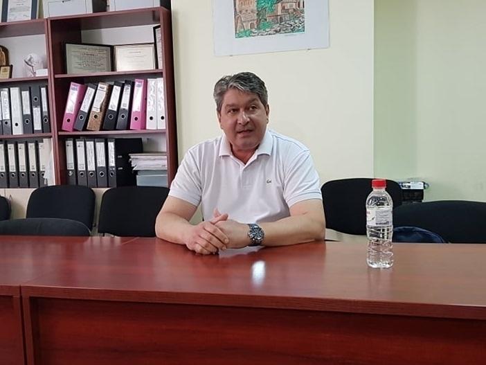 Болницата във Враца ще оцелее! Държавата разреши да се изтегли кредит от над 5 млн. лв. за погасяване на задълженията ѝ