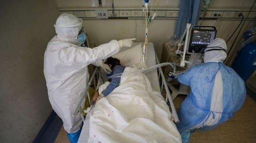 Мездренчанка с COVID-19 почина в столична болница, oт РЗИ във Враца съобщиха кои са другите 4-ма заразени