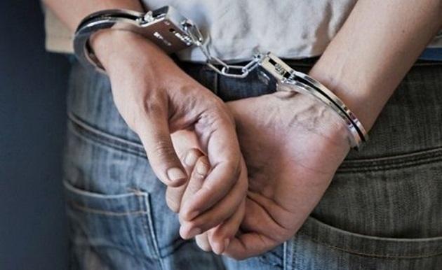 37-годишният И.М. от видинското село Гъмзово, който е криминално проявен