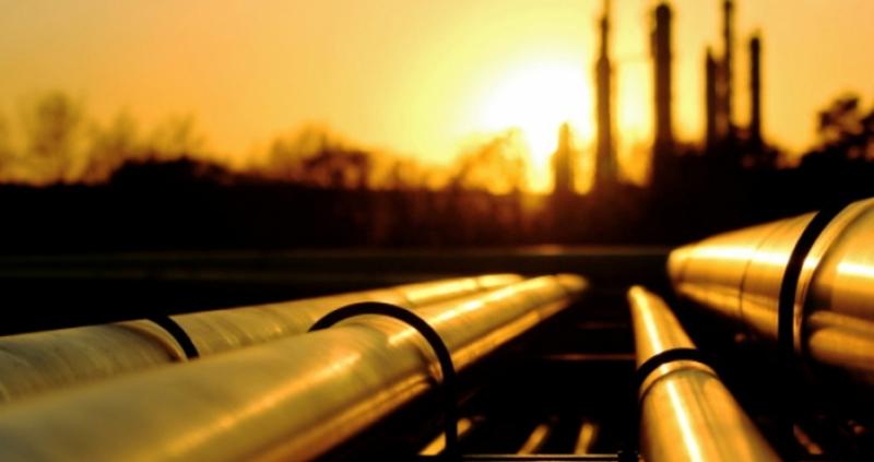 """PERN, операторът на полския участък на газопровода """"Дружба"""", обяви в"""