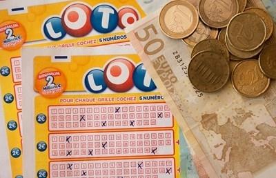 Семейство от Мисури спечели втори път от лотария