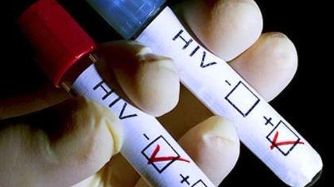 От днес стартира националната лятна АНТИСПИН кампания, която ще продължи