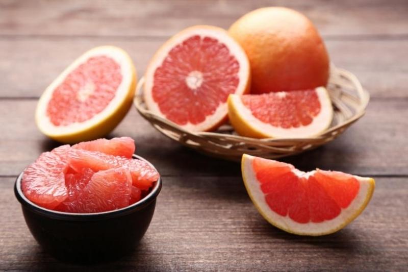 Плодовете заемат особено важно място в храненето на човека, те
