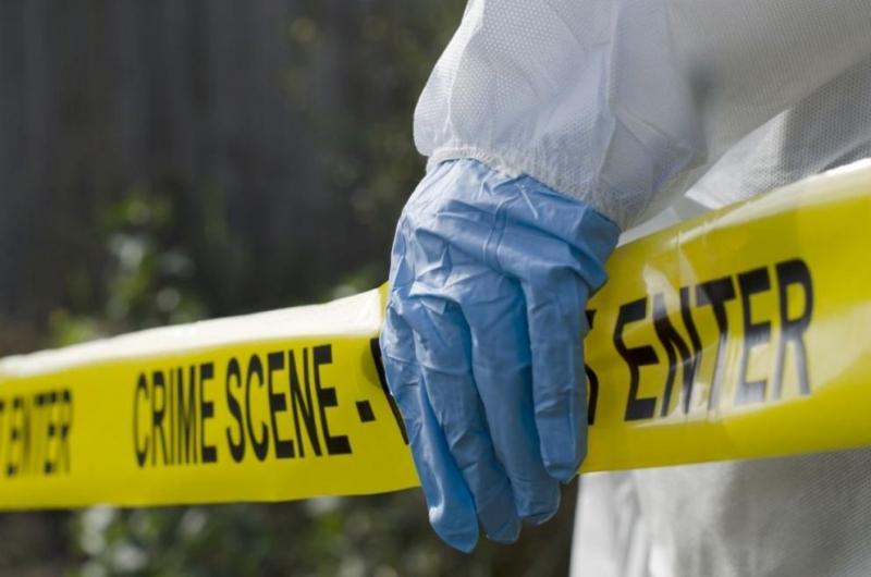 Петима души, между които три деца, загинаха в резултат на