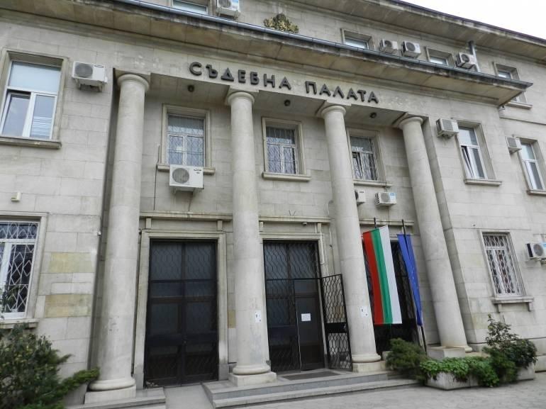 Районната прокуратура във Враца обяви конкурс за две работни места,