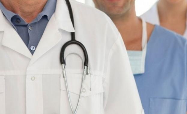 Личните лекари, които са попълнили некоректно медицинската документация за направените