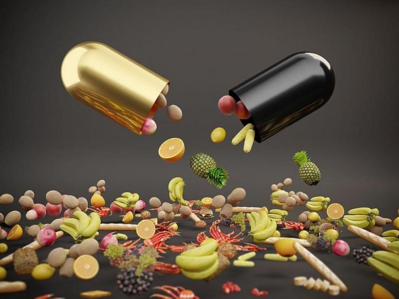 Имунолог разкри кои са най-важните витамини за есента