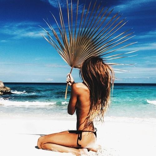 Така като гледаме лятото изобщо няма никакво намерение да си
