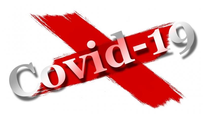 Има втори заразен с коронавирус във Врачанско, научи ексклузивно агенция