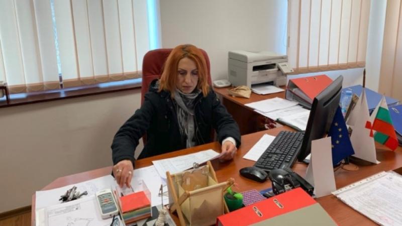 Социално слабите жители от град Видин, които могат да получат