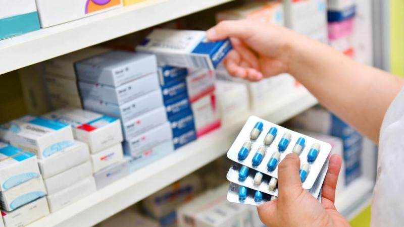 СЗО алармира: Прекомерна употреба на антибиотици води до резистентност