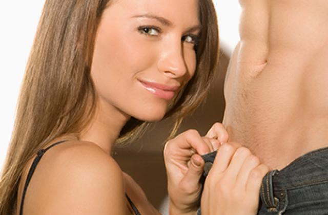 Това, което прави оралният секс толкова любим както на мъжете,