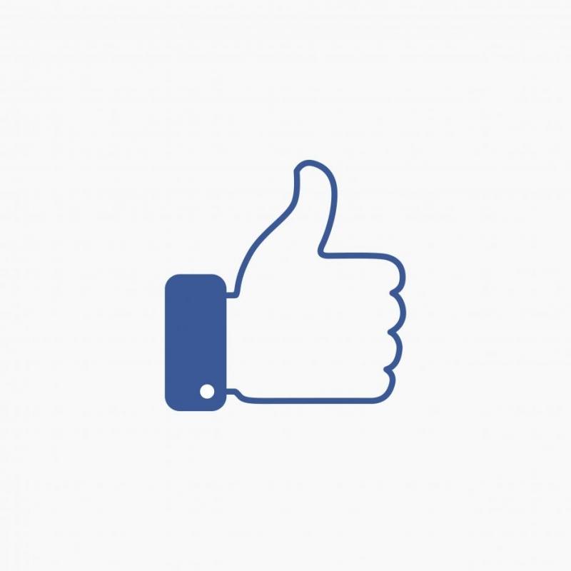 Снимка: Facebook започва да крие броя на харесванията, за да се пребори със завистта