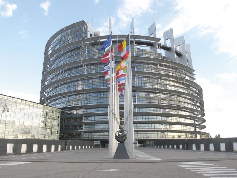 Евровотът през 2019 година да се проведе между 23 и