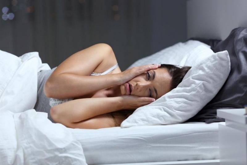 Дори незначителна липса на сън може съществено да повлияе на
