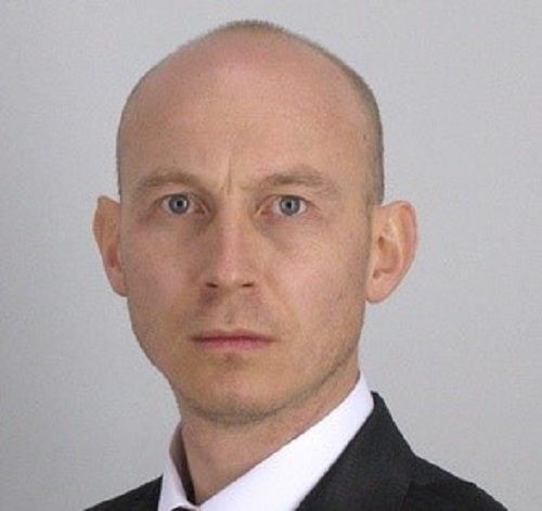 Освободиха и шефа на Районното управление в Берковица, научи агенция