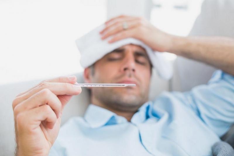 Грипната епидемия се разраства, а пикът ѝ се очаква да