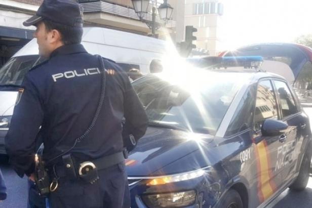 Румънската гранична полиция е обвинена в насилие над мигранти, съобщава