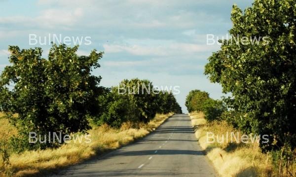 Ще пътуваме без винетка по селските пътища
