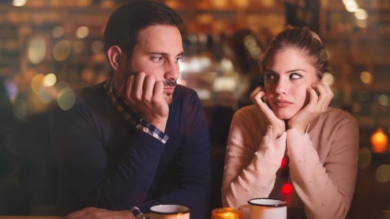 Снимка: Необвързаните жени са по-щастливи от самотните мъже