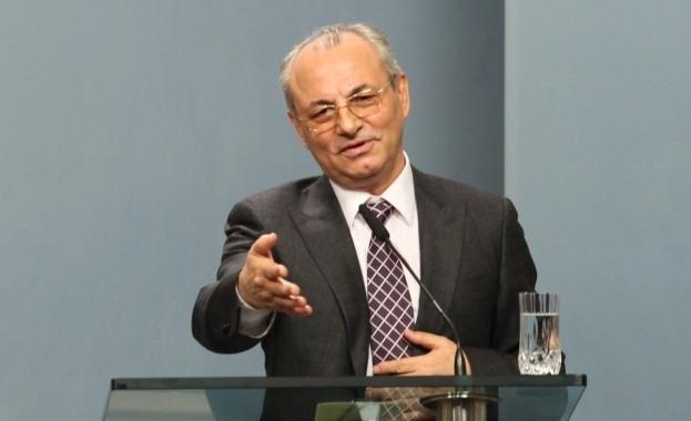 ДПС да не сваля правителството на ГЕРБ и Обединените патриоти